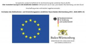 EU-Erläuterungstafel